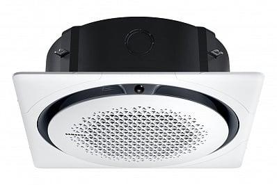 360 Касета Samsung AC140RN4PKG/EU AC140RXADKG/EU