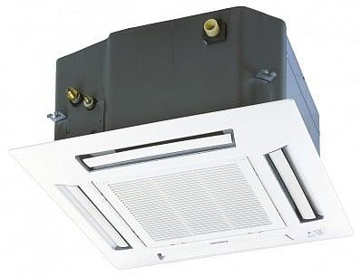 Касета Panasonic KIT-Z25-UB4