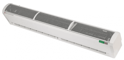 Thermoscreen C2000E18R-ЗА ВГРАЖДАНЕ Електрически