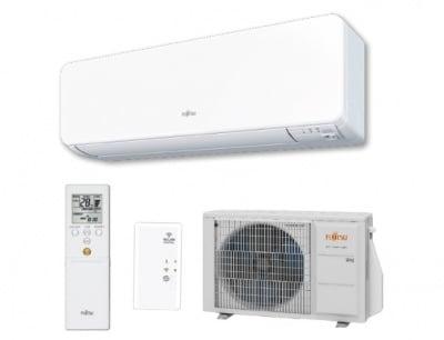 Fujitsu - ASYG 14 KGTB