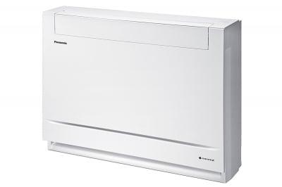 Panasonic CS-Z35UFEAW/ CU0Z35UBEA