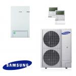 Високотемпературна Термопомпа Samsung AM160FNBFGB AM050FXMDGH