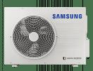 Касета Samsung AC120RN4DKG/EU AC120RXADKG/EU