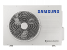 Касета Samsung AC140RN4DKG/EU AC140RXADNG/EU