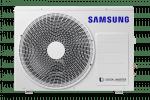 Касета Samsung AC026RN1DKG/EU AC026RXADKG/EU