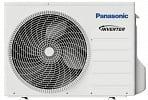 Касета Panasonic KIT-Z50-UB4