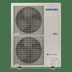 Високотемпературна термопомпа Samsung AM250FNBFGB/EU AM080JXVHGH/EU